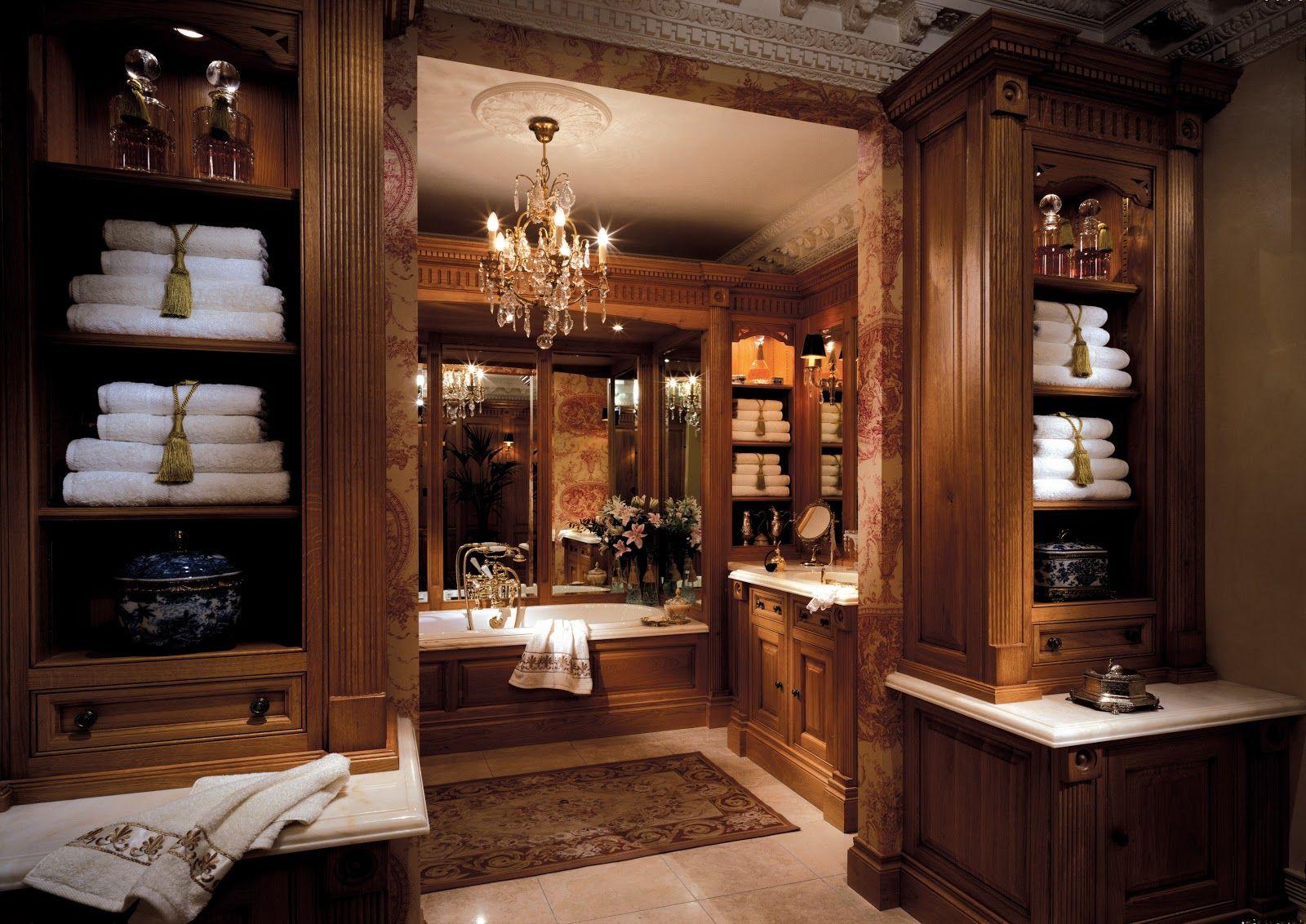 fancy oak bathroom vanity portrait-Cute Oak Bathroom Vanity Model