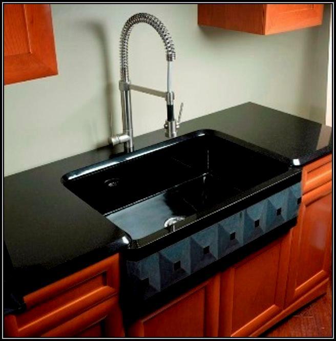 fancy oakley bathroom sink portrait-Excellent Oakley Bathroom Sink Concept