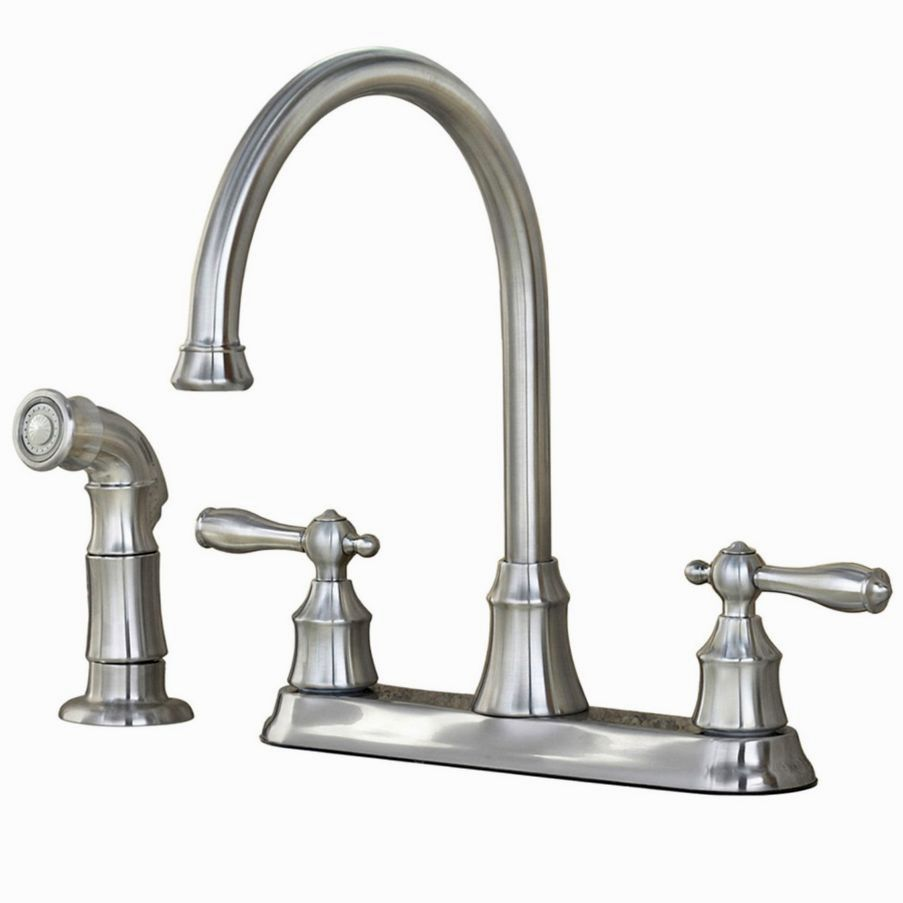 fancy peerless bathroom faucet repair design-Luxury Peerless Bathroom Faucet Repair Wallpaper
