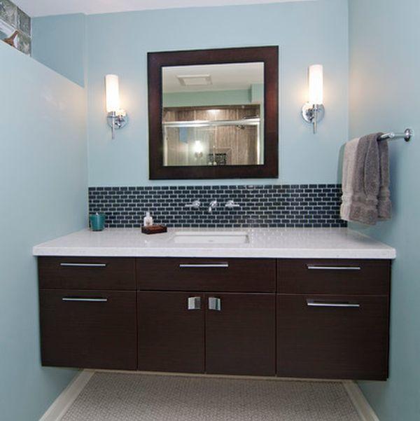 Elegant Bathroom Cabinets: Elegant Sink Cabinets For Bathroom Online