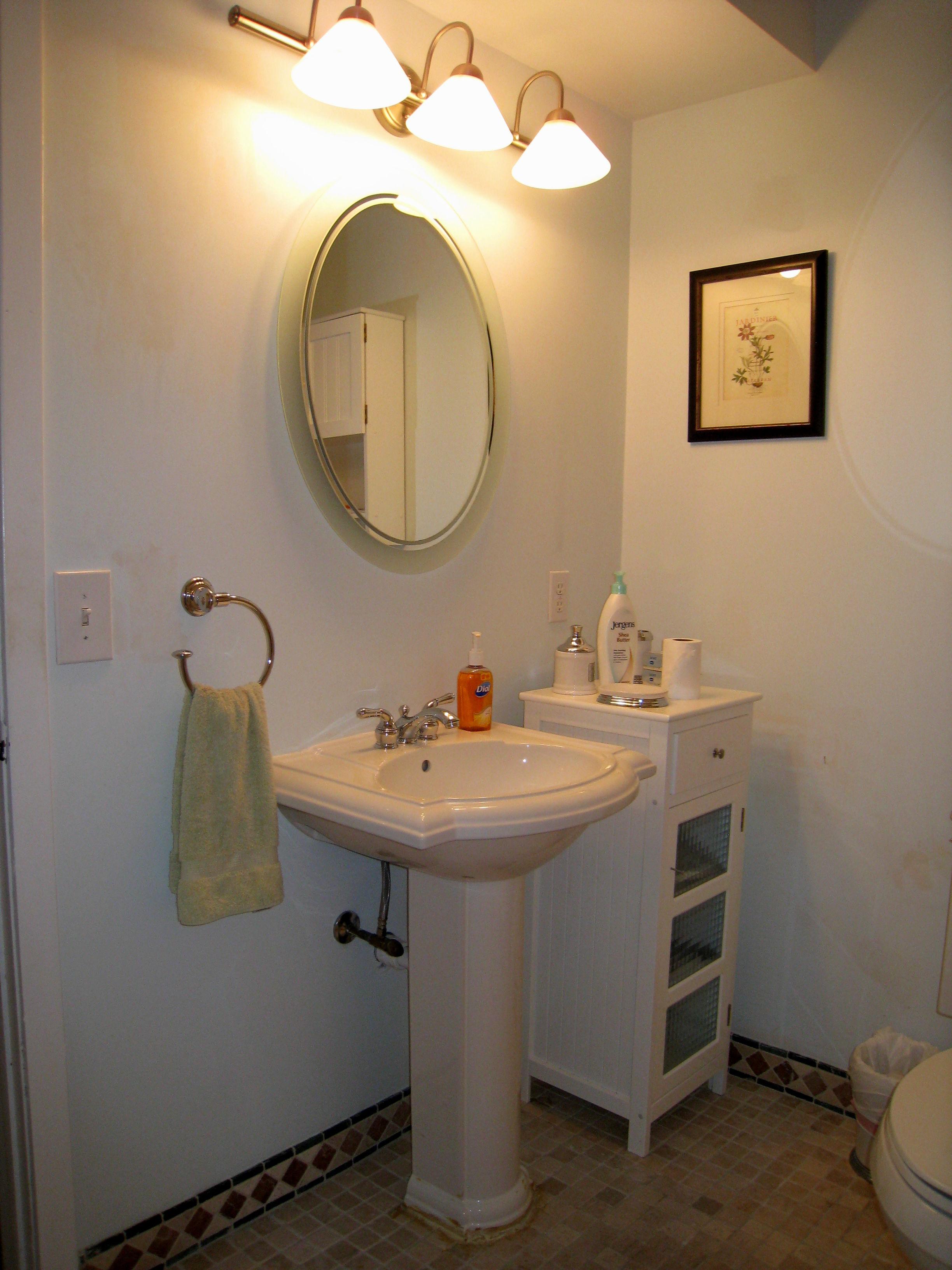fancy slim bathroom storage picture-Beautiful Slim Bathroom Storage Model