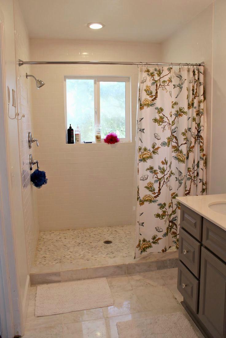 fancy target bathroom shower curtains gallery-Awesome Target Bathroom Shower Curtains Plan