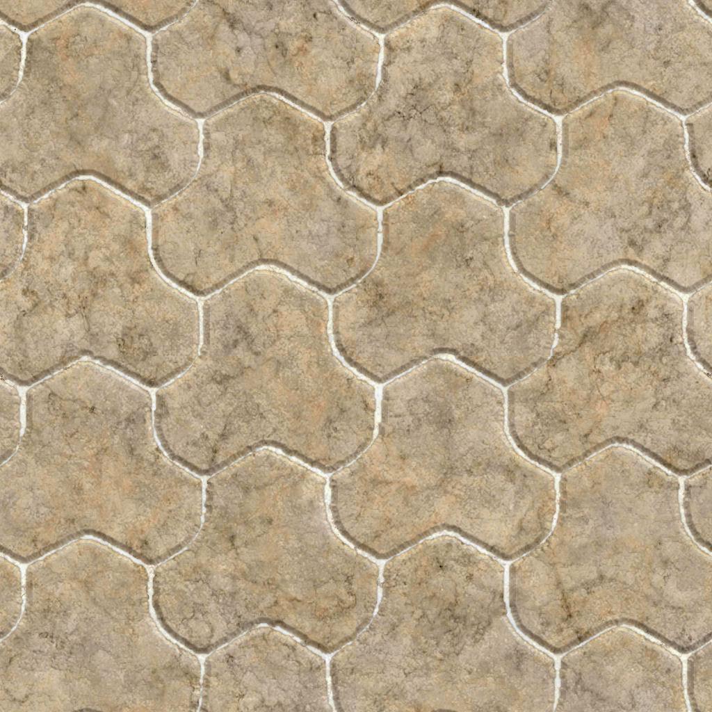fancy tile bathroom floor ideas pattern-Lovely Tile Bathroom Floor Ideas Collection
