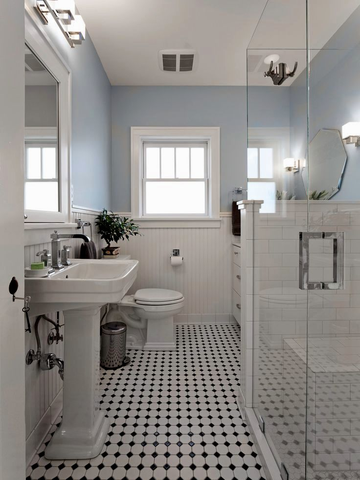 fancy white tile bathroom floor inspiration-Excellent White Tile Bathroom Floor Pattern