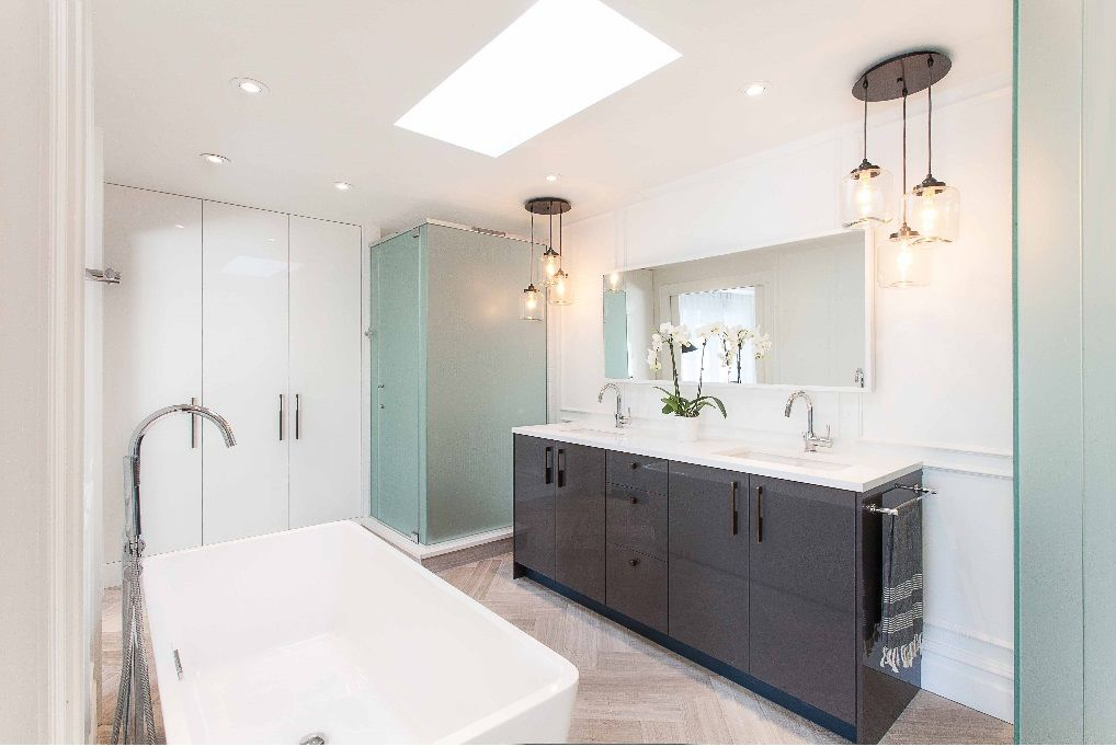 Inspirational 30 Inch Bathroom Vanity Ikea Online