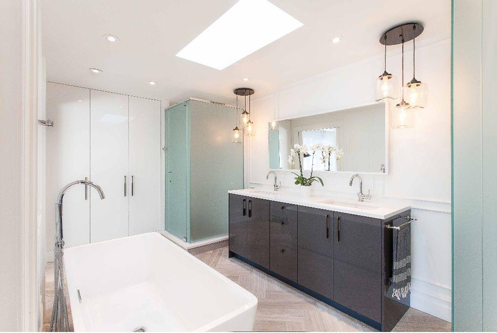 fantastic 30 inch bathroom vanity ikea portrait-Inspirational 30 Inch Bathroom Vanity Ikea Online