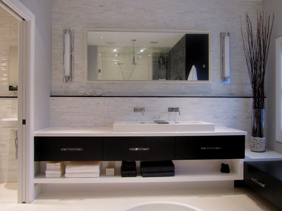 fantastic 48 inch bathroom light fixture wallpaper-New 48 Inch Bathroom Light Fixture Concept