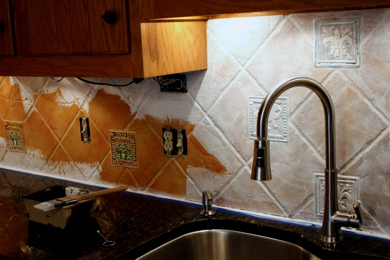 fantastic 4x4 bathroom tile ideas-Stylish 4×4 Bathroom Tile Gallery