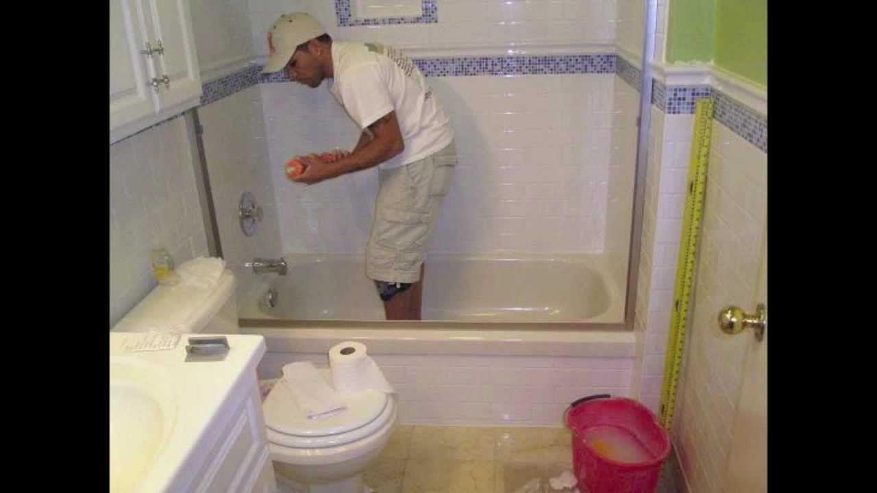 fantastic 5x8 bathroom remodel ideas inspiration-Fascinating 5×8 Bathroom Remodel Ideas Gallery