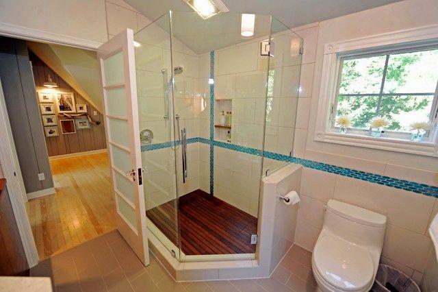 fantastic 8x8 bathroom layout concept-Unique 8×8 Bathroom Layout Model