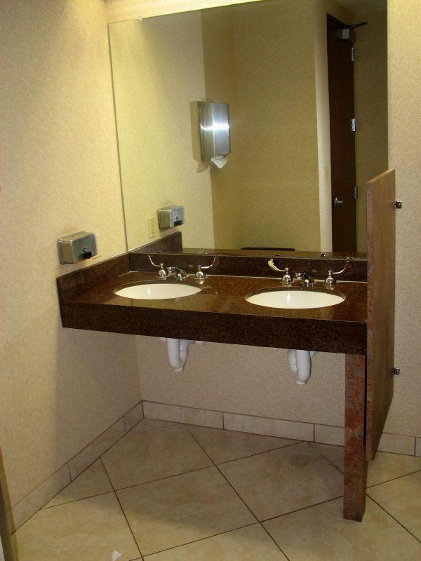 fantastic ada compliant bathroom vanity architecture-Awesome Ada Compliant Bathroom Vanity Gallery