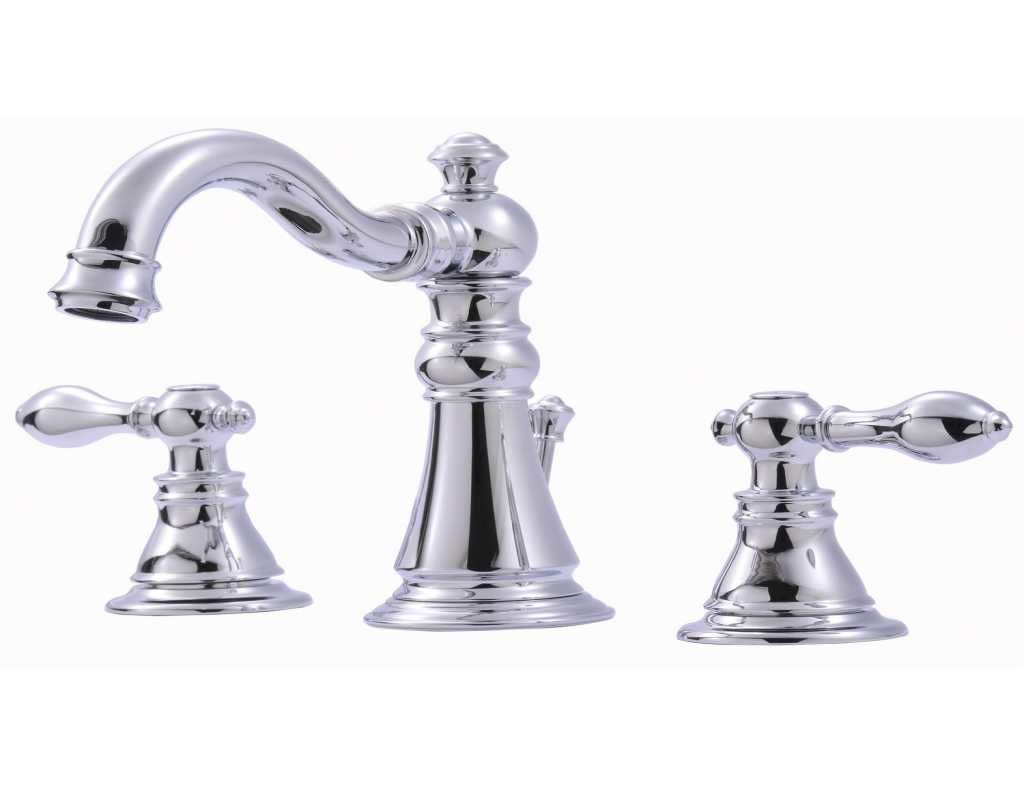 fantastic american standard bathroom faucet parts image-Cool American Standard Bathroom Faucet Parts Plan