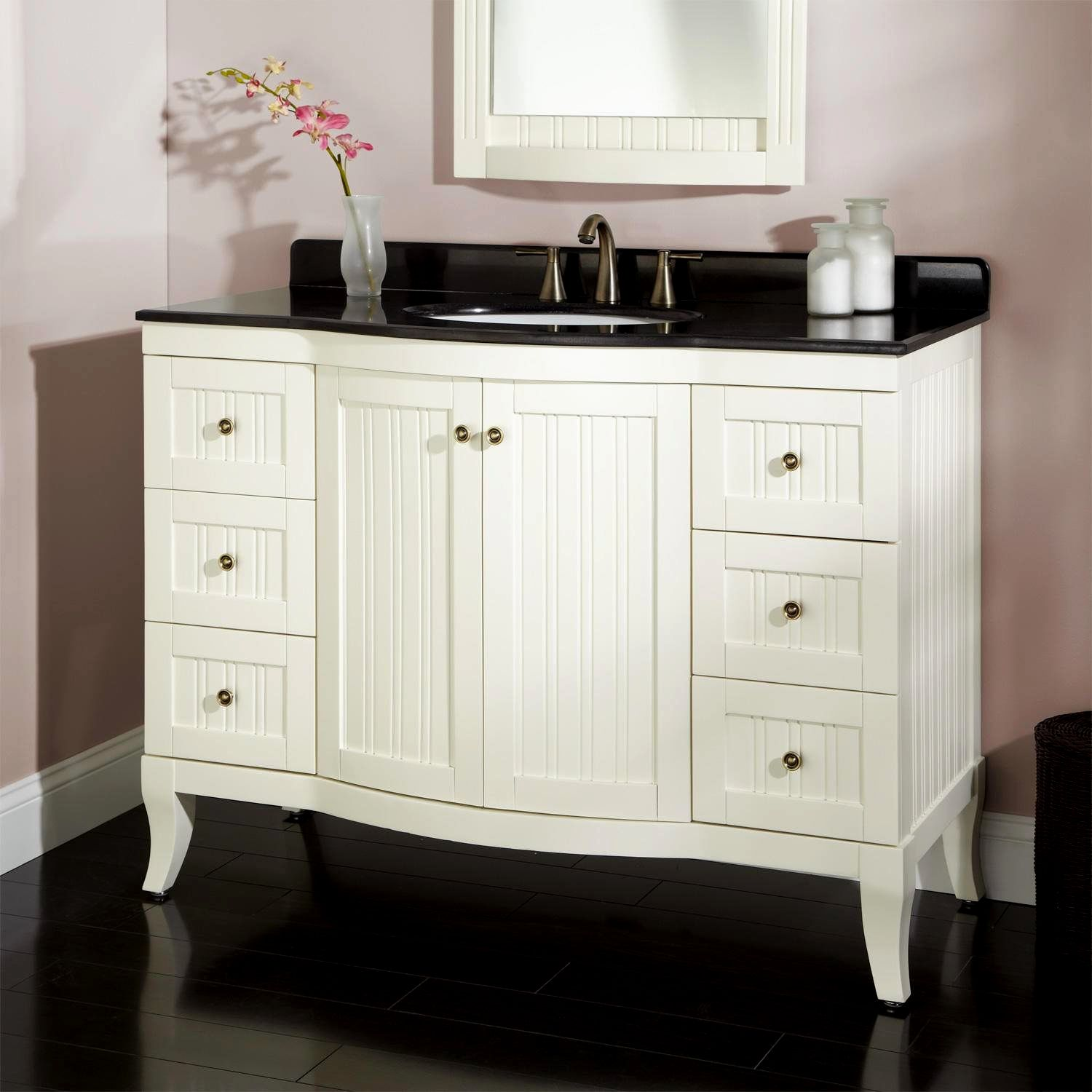 fantastic bathroom double vanities with tops gallery-Wonderful Bathroom Double Vanities with tops Gallery
