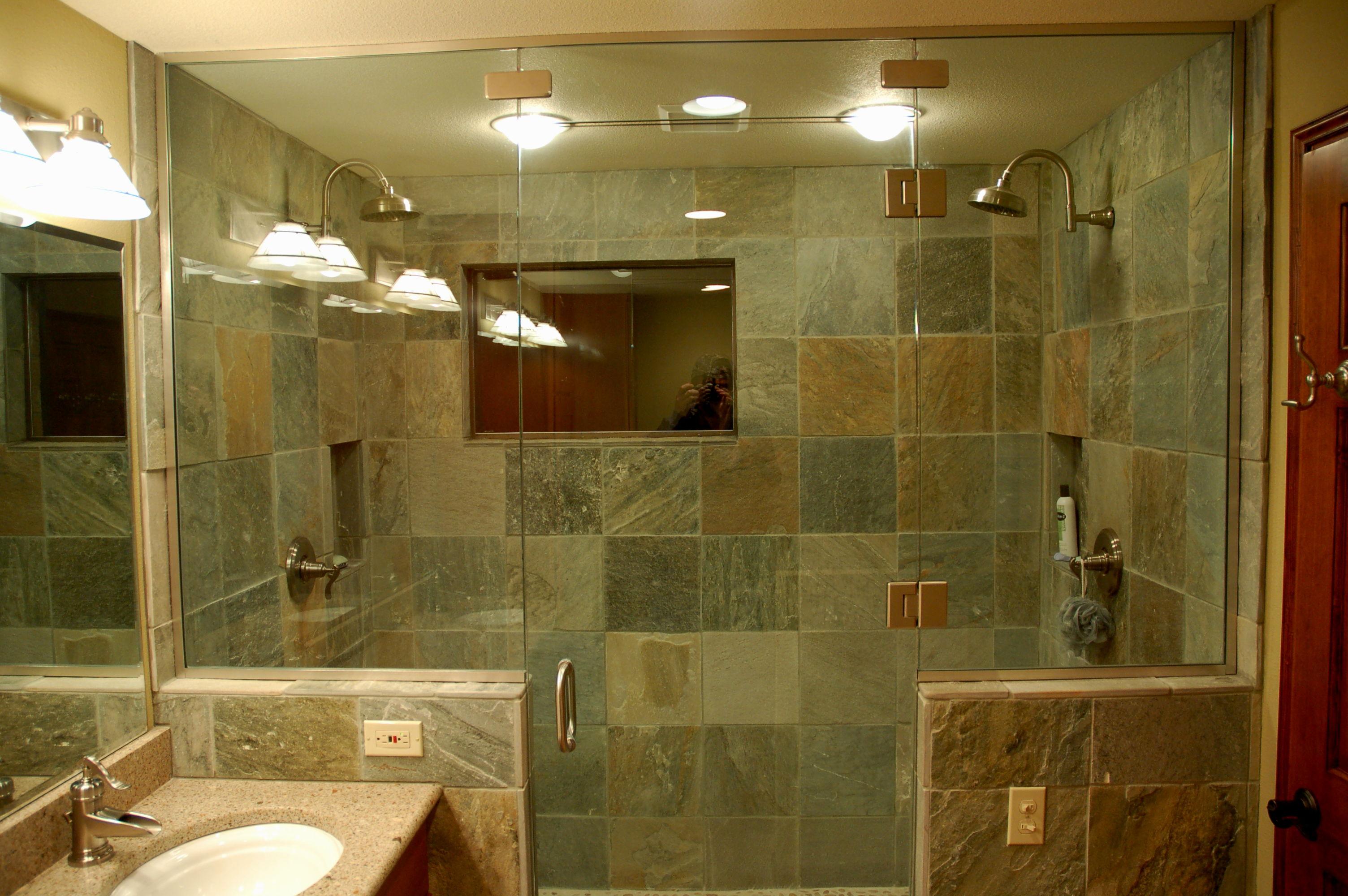 fantastic bathroom double vanities with tops layout-Wonderful Bathroom Double Vanities with tops Gallery