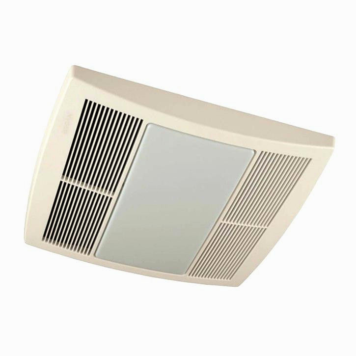 fantastic bathroom exhaust fan parts photograph-Incredible Bathroom Exhaust Fan Parts Architecture