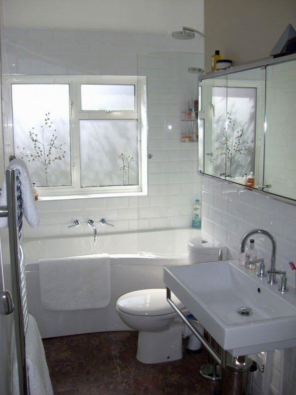 fantastic bathroom medicine cabinet image-Fascinating Bathroom Medicine Cabinet Layout