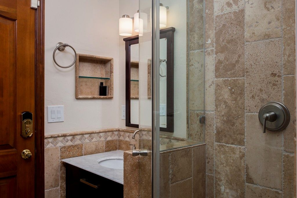 fantastic bathroom remodel phoenix model-Terrific Bathroom Remodel Phoenix Pattern