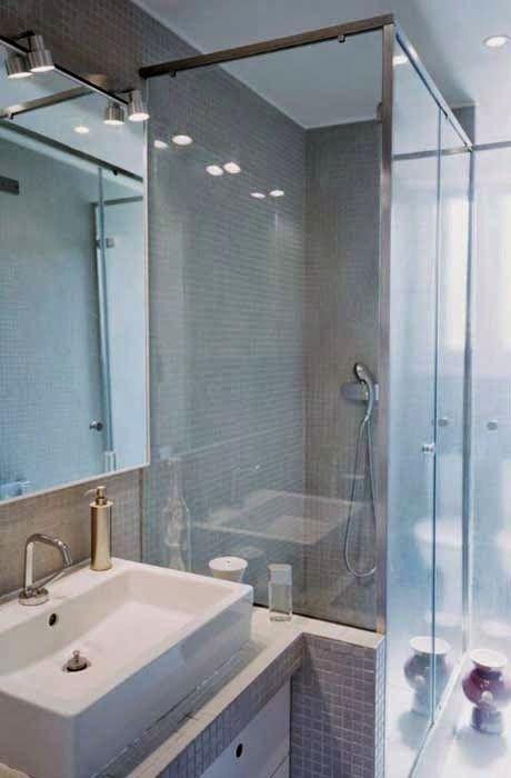 fantastic bathroom remodeling albany ny model-Amazing Bathroom Remodeling Albany Ny Layout
