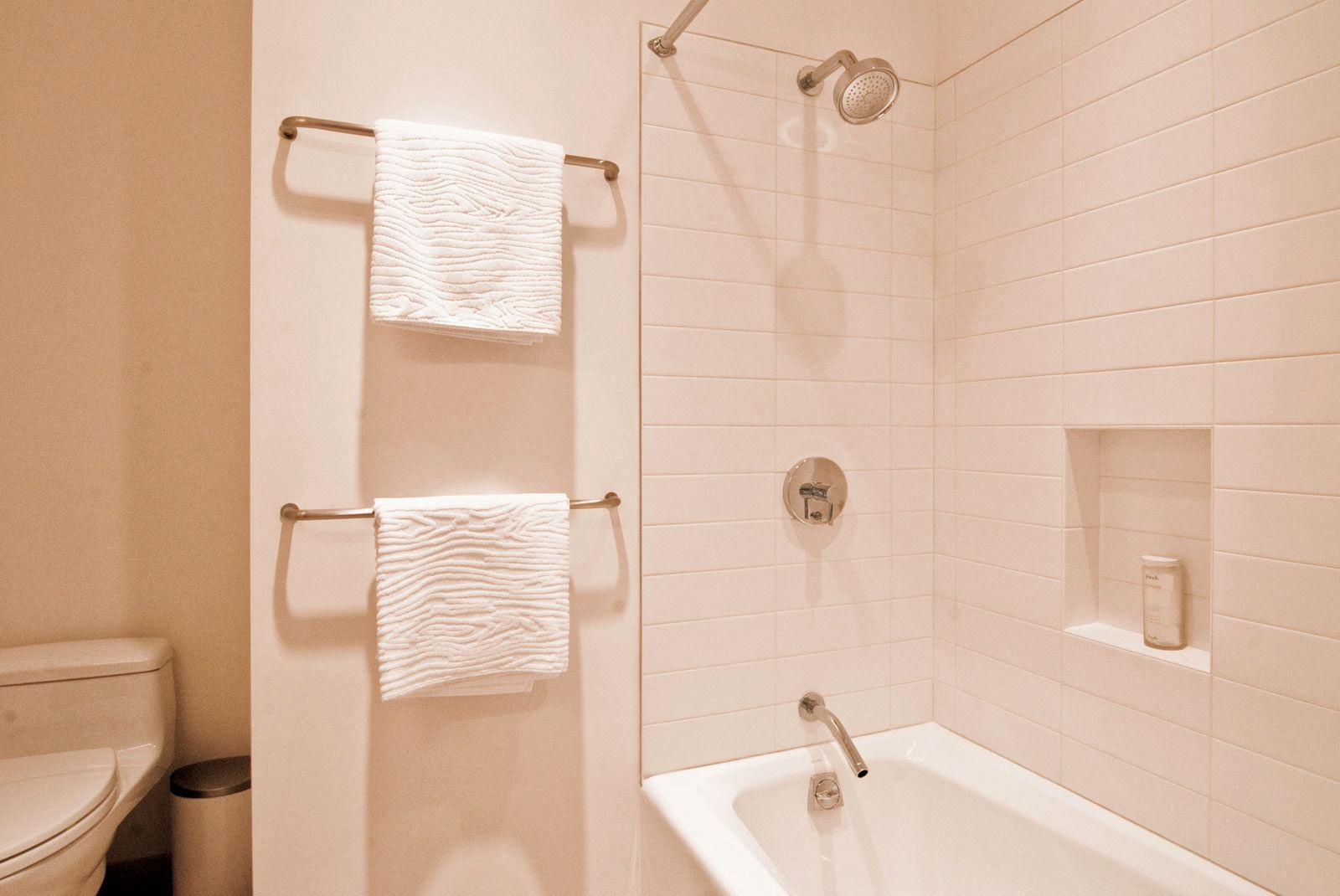fantastic bathroom shower hardware model-Fresh Bathroom Shower Hardware Architecture
