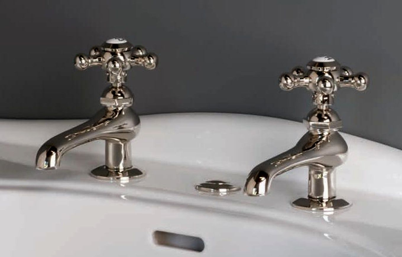 fantastic bathroom sink drain parts inspiration-Latest Bathroom Sink Drain Parts Pattern