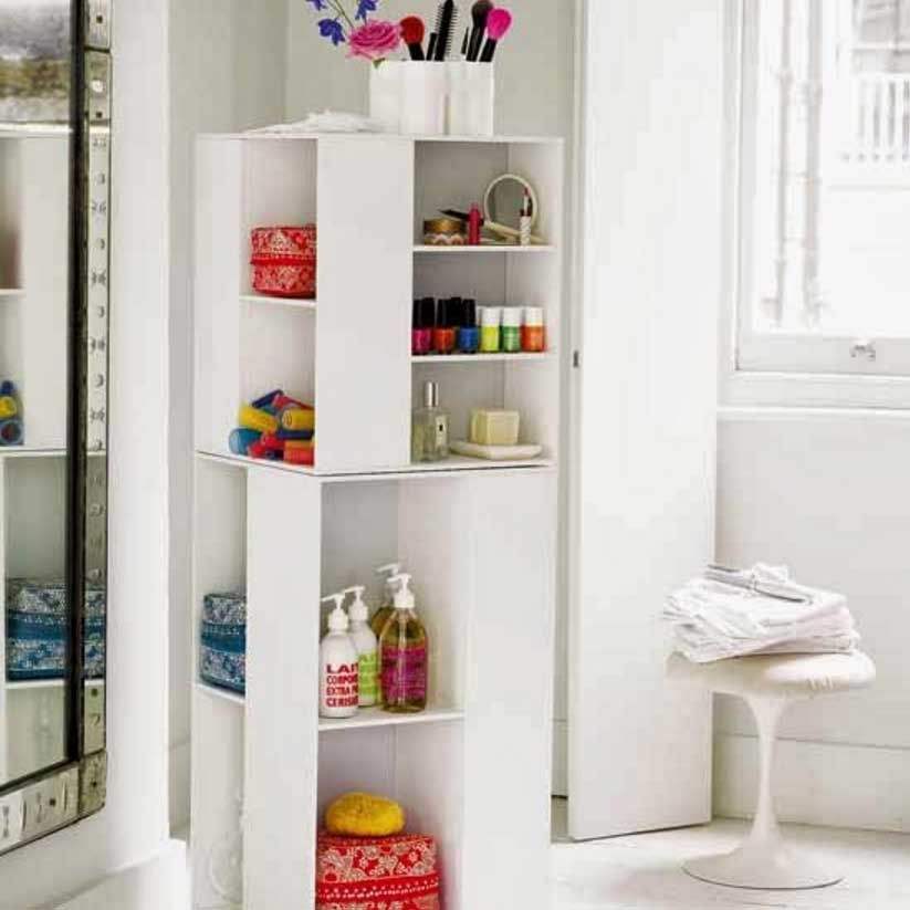 fantastic bathroom storage solutions online-Sensational Bathroom Storage solutions Layout