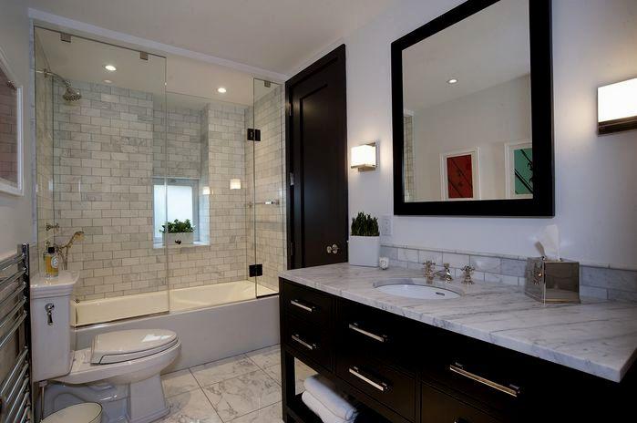 fantastic bathroom vanities denver online-Modern Bathroom Vanities Denver Pattern