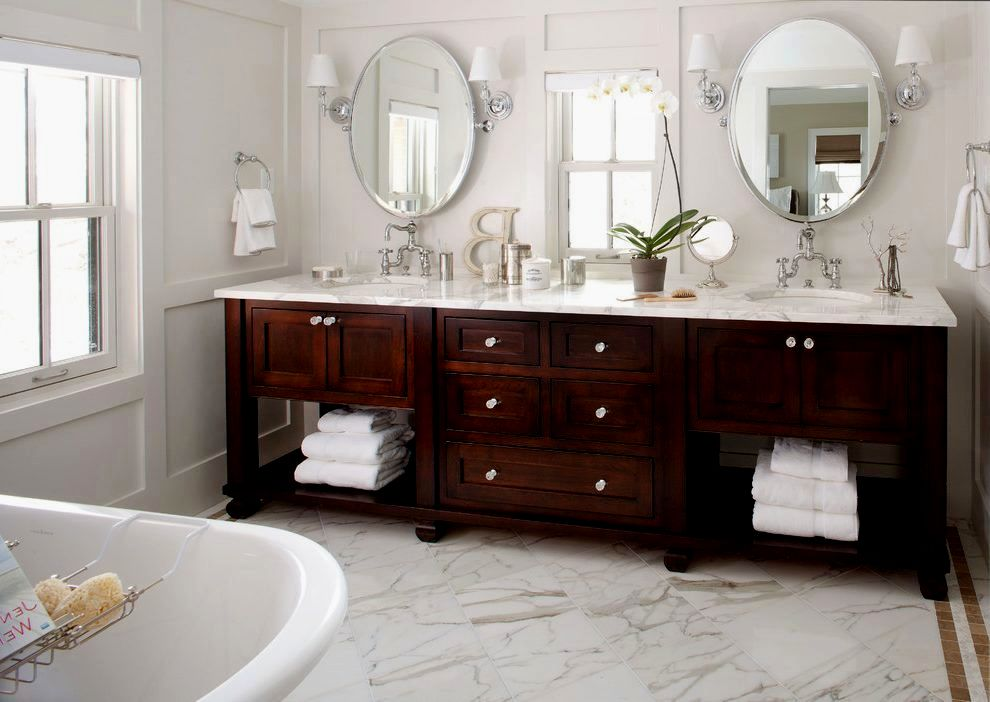 Best Bathroom Vanities Near Me Photograph - Home Sweet ...