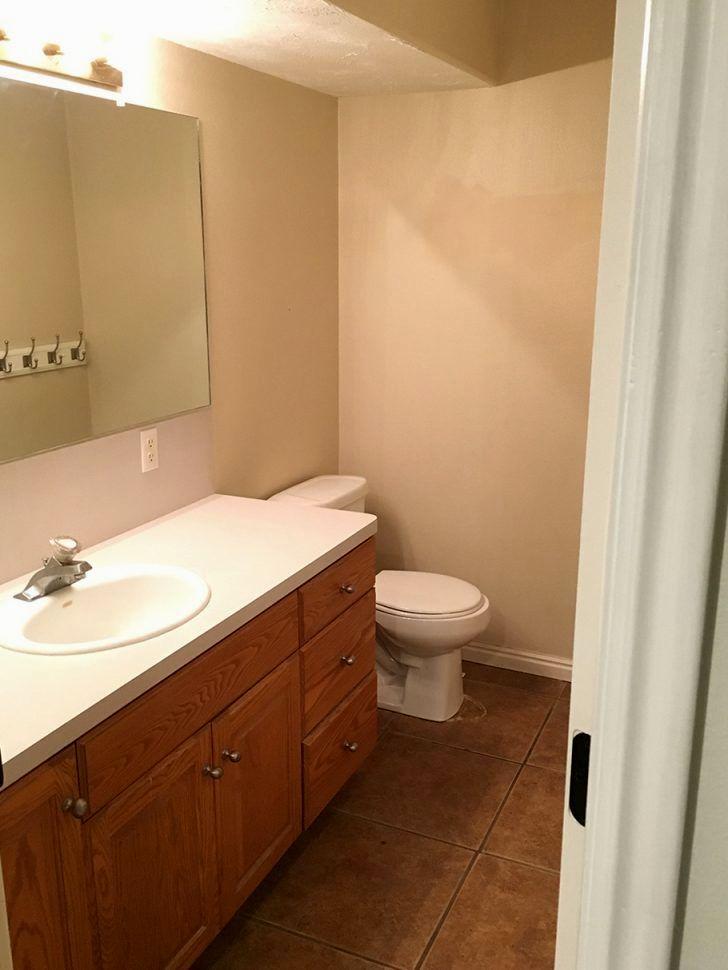 Amazing Bathroom Vanities Nj Ideas