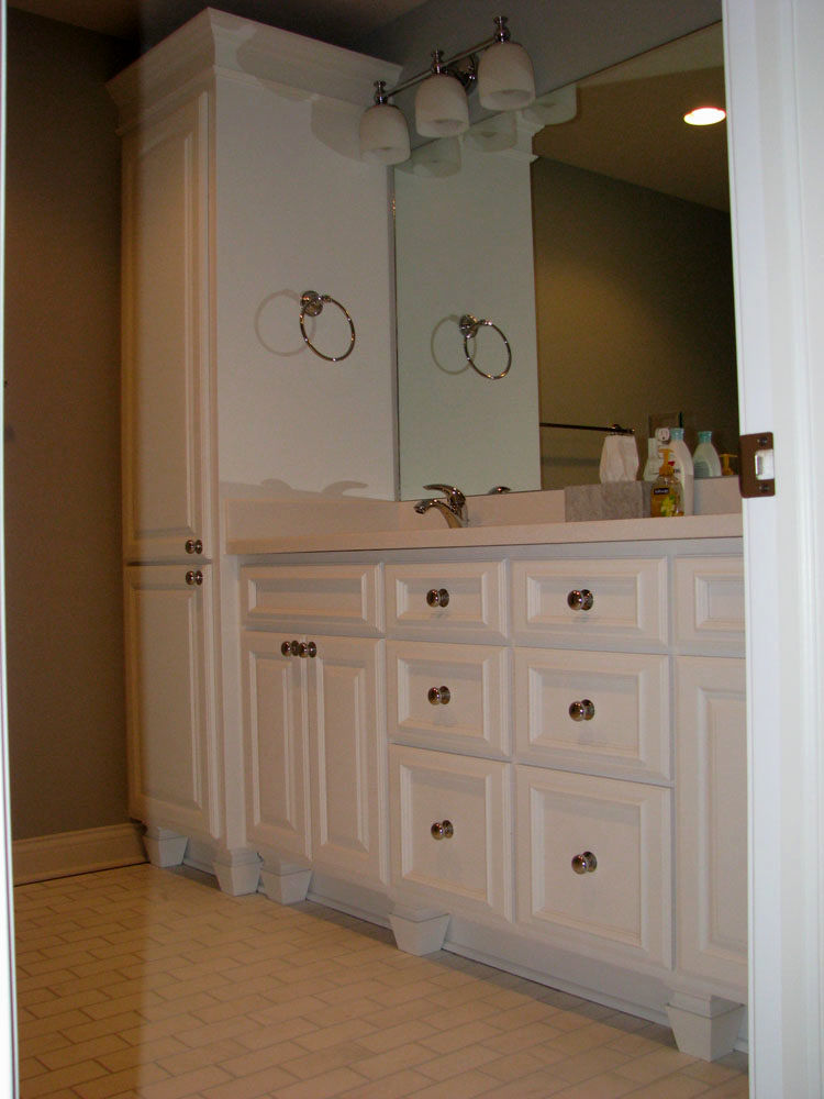 fantastic bathroom vanities online photo-Elegant Bathroom Vanities Online Image