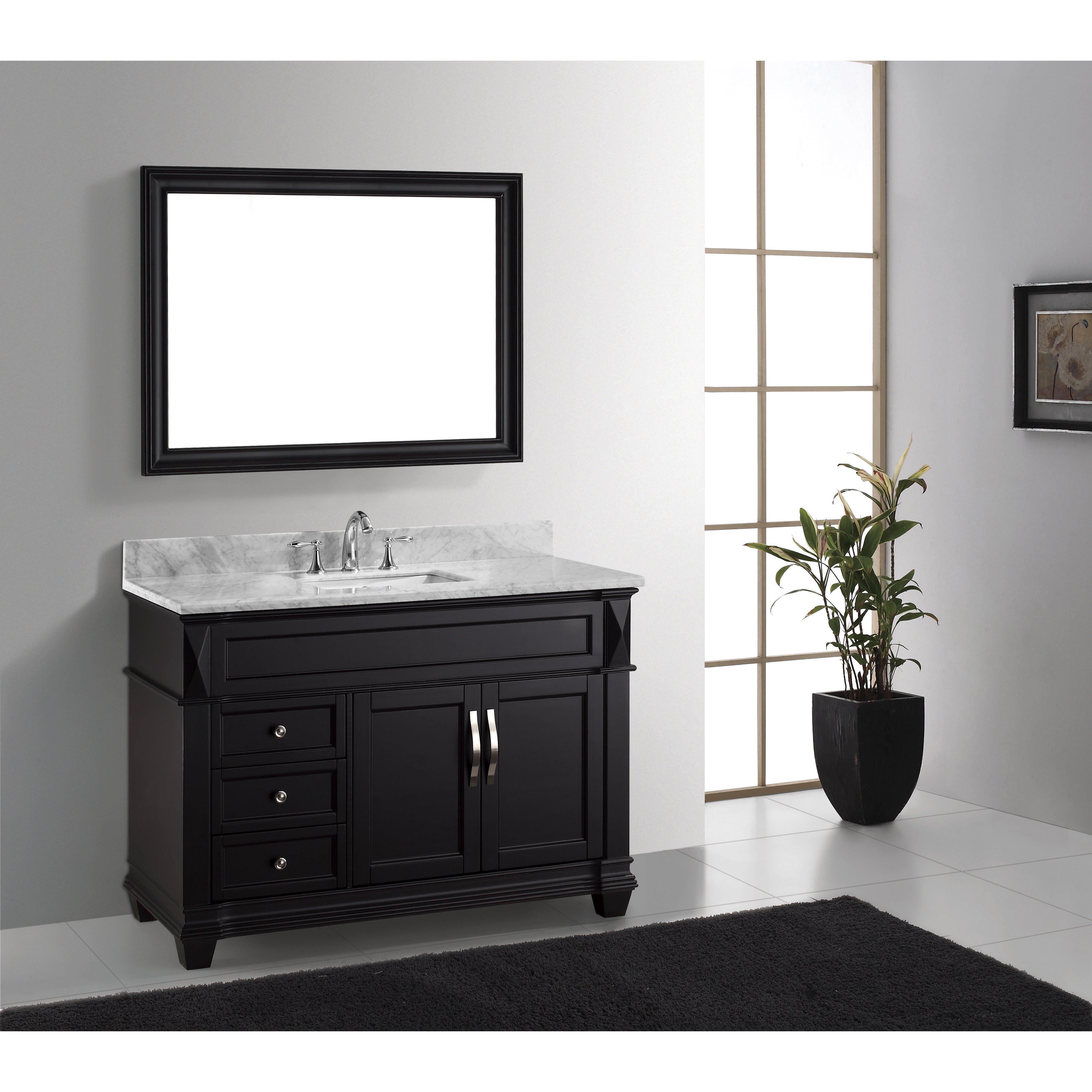 fantastic bathroom vanity decor photograph-Inspirational Bathroom Vanity Decor Model