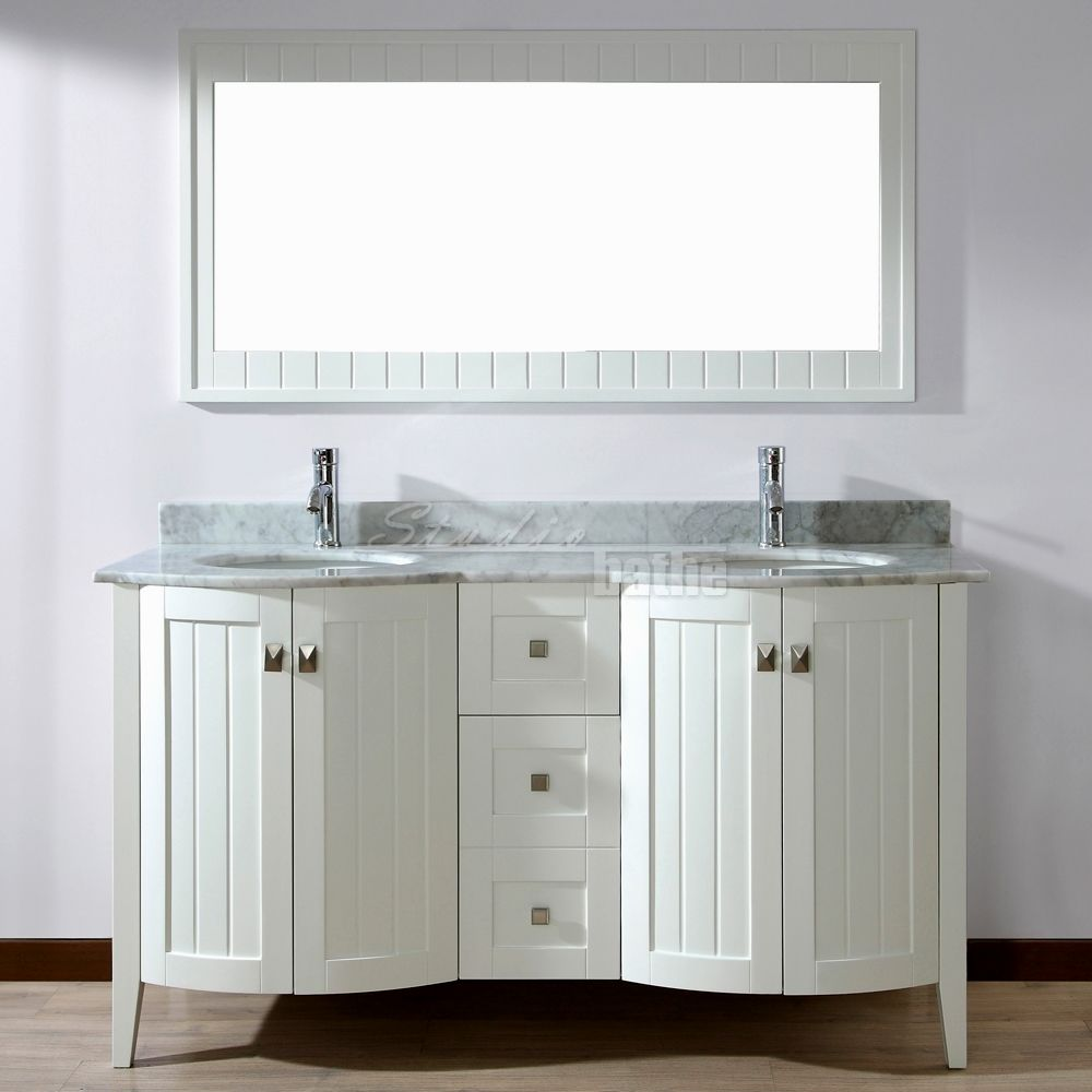 fantastic bathroom vanity organizers design-New Bathroom Vanity organizers Plan
