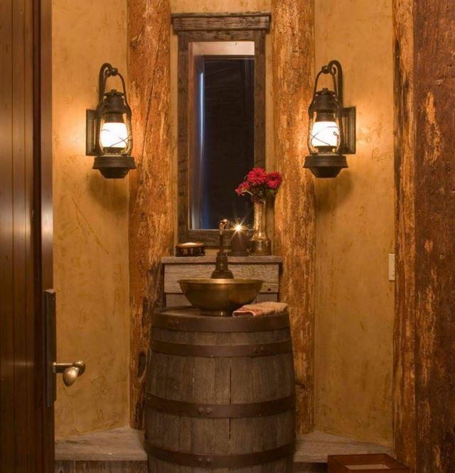 fantastic best lighting for bathroom vanity design-Fresh Best Lighting for Bathroom Vanity Concept