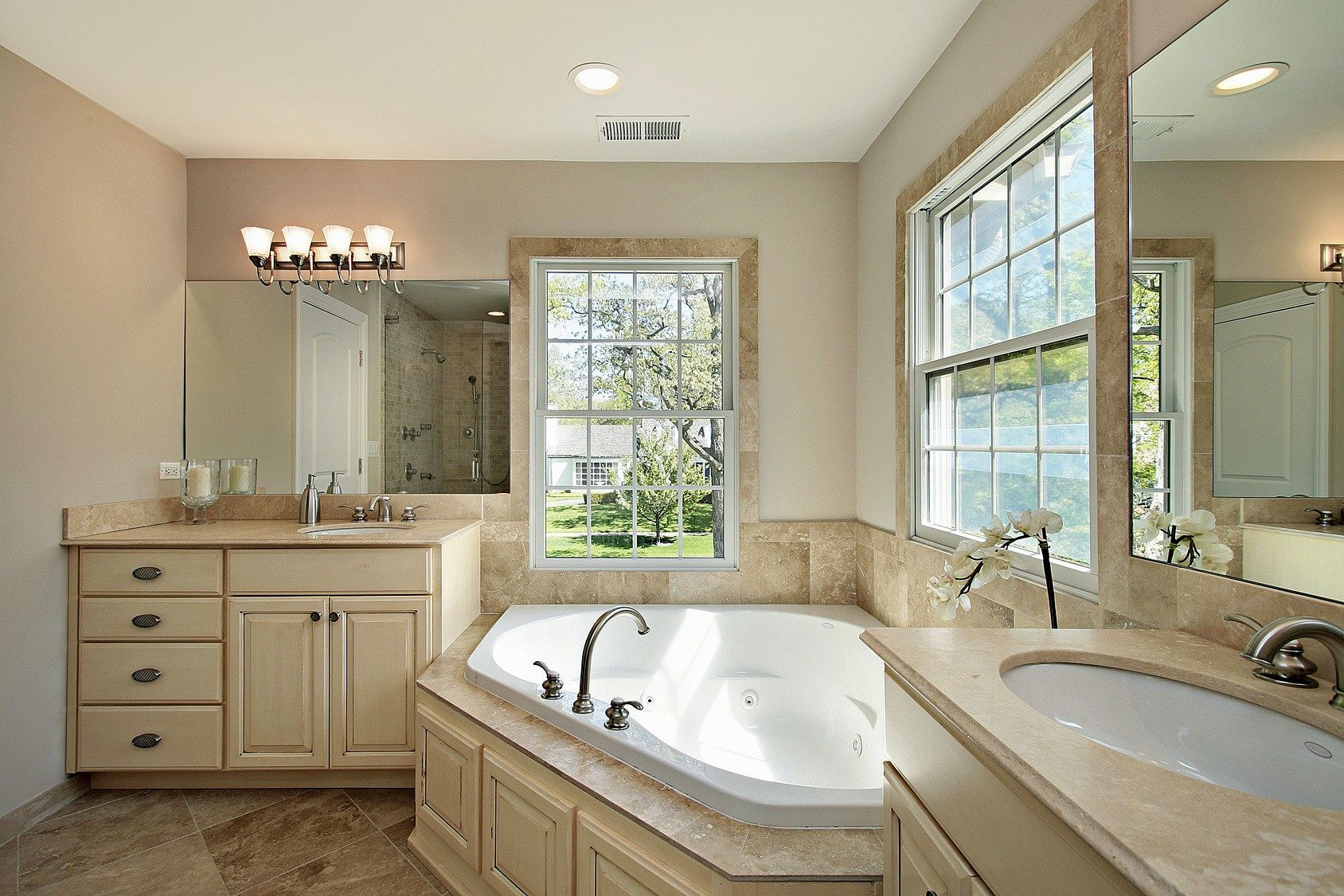 fantastic best paint for bathroom picture-Latest Best Paint for Bathroom Concept