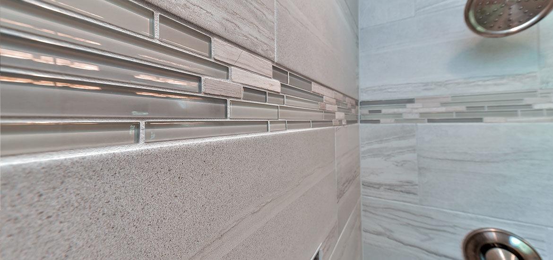 fantastic cheap bathroom floor tiles image-Fascinating Cheap Bathroom Floor Tiles Photo