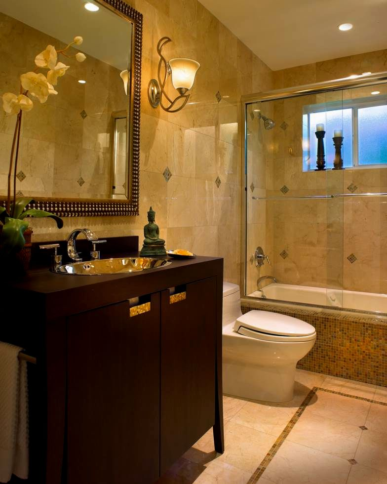 fantastic cost to redo a bathroom photo-Sensational Cost to Redo A Bathroom Layout