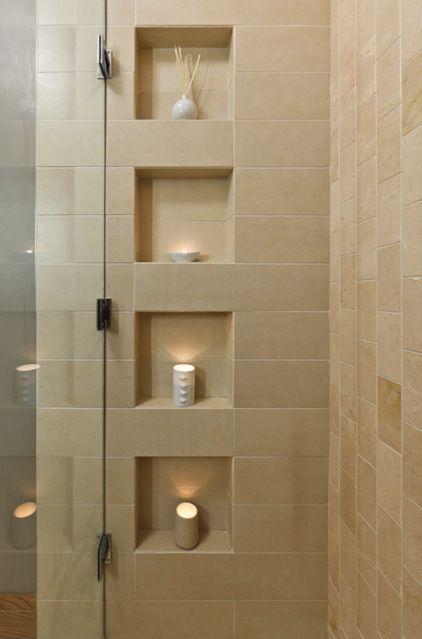 fantastic creative bathroom storage pattern-Beautiful Creative Bathroom Storage Pattern