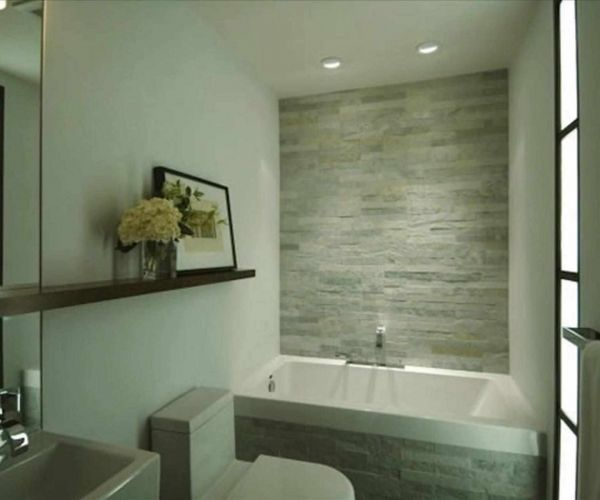 fantastic denver bathroom vanities image-Best Of Denver Bathroom Vanities Concept