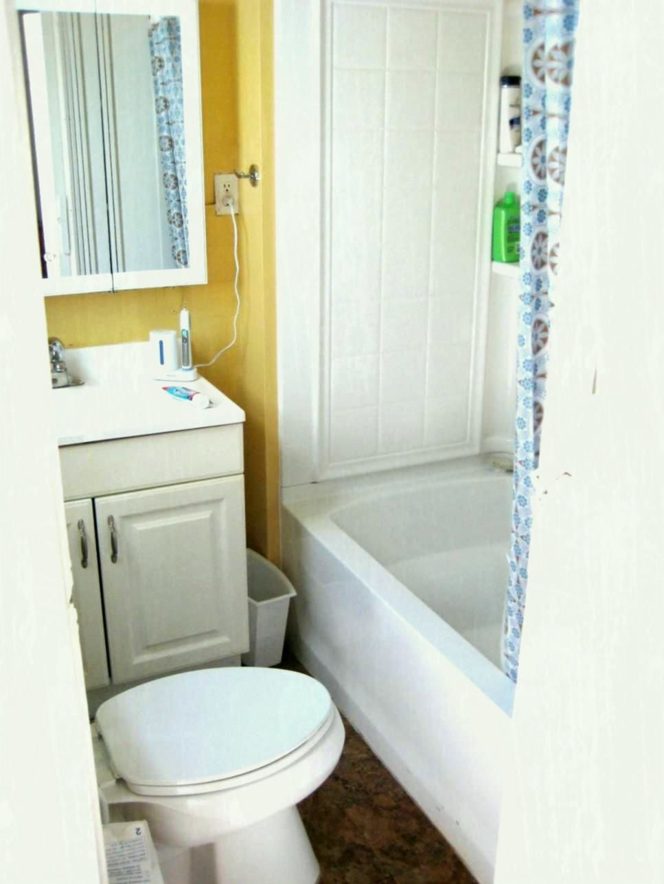 fantastic diy bathroom mirror inspiration-Best Of Diy Bathroom Mirror Image
