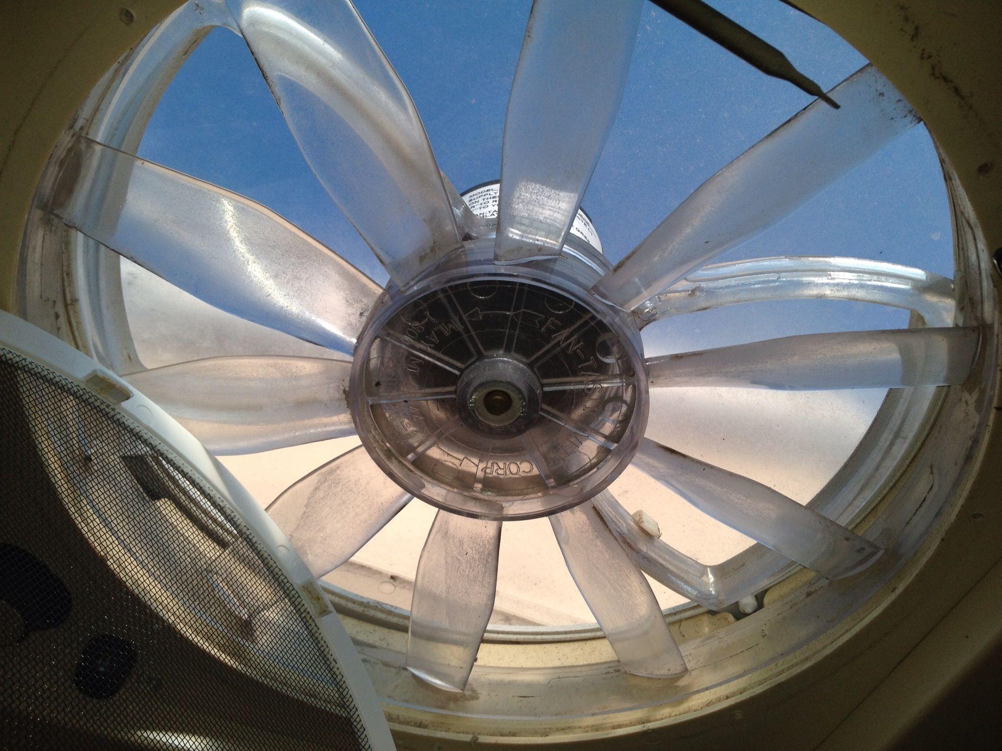 fantastic ductless bathroom exhaust fan image-Best Ductless Bathroom Exhaust Fan Plan