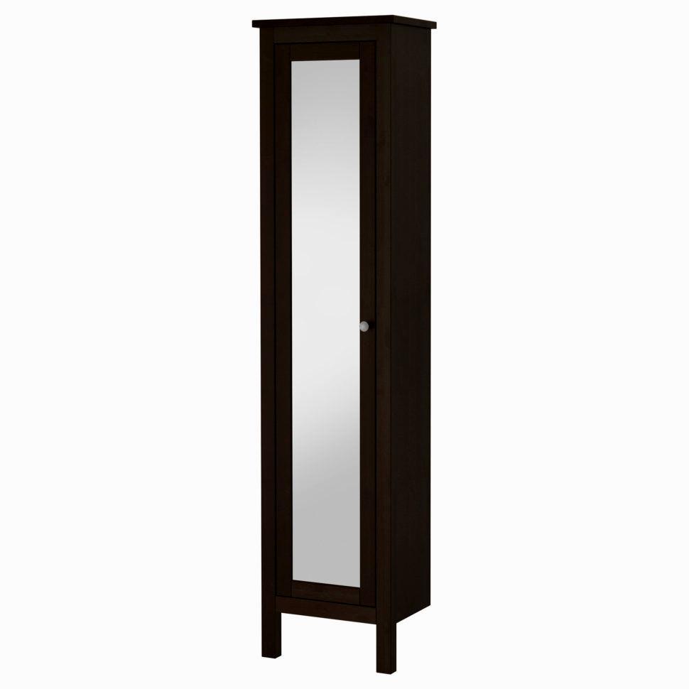 Inspirational Home Depot Bathroom Mirror Cabinet Pattern - Bathroom ...