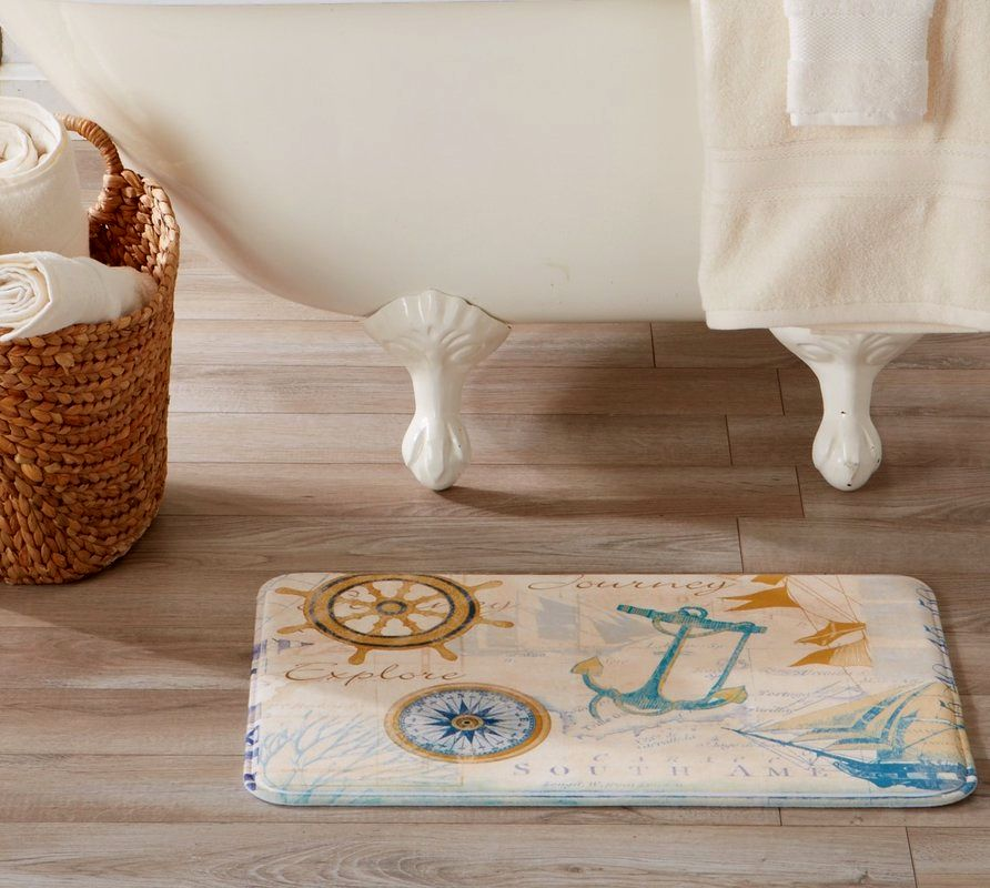 excellent cairo bathroom s hildreth bath for home inspiring rugs quilted goods mirrors rug
