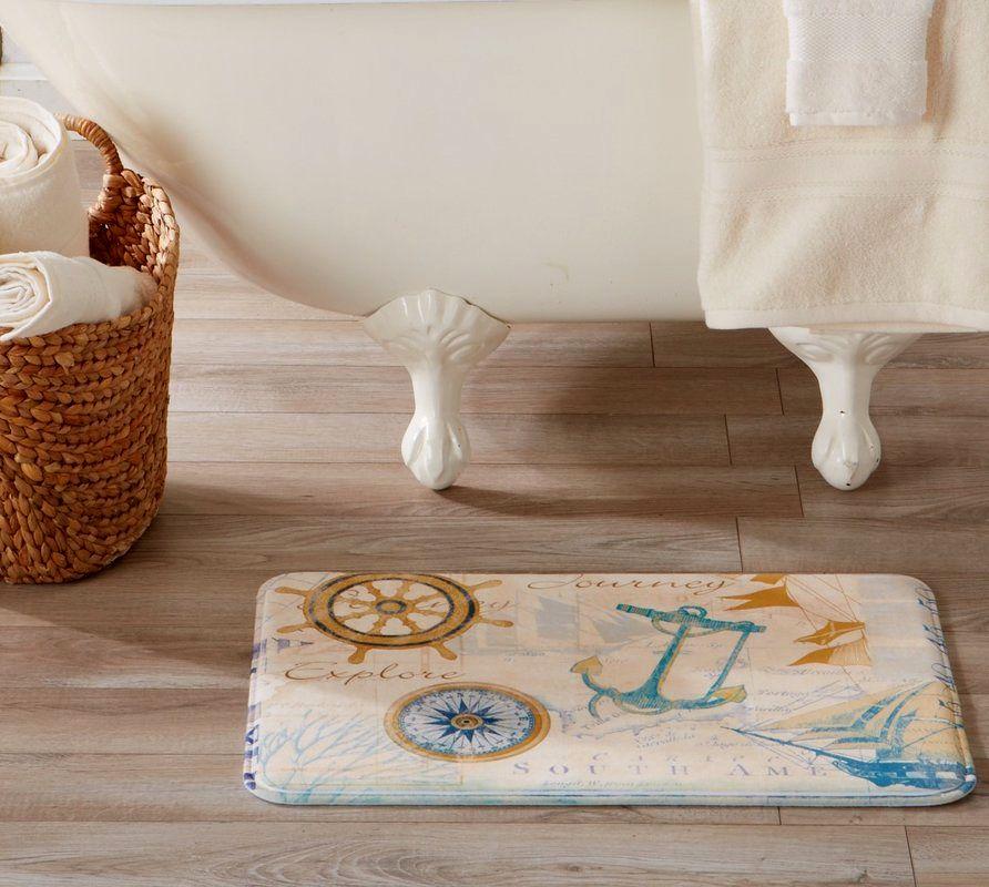 fantastic home goods bathroom rugs construction-Luxury Home Goods Bathroom Rugs Collection