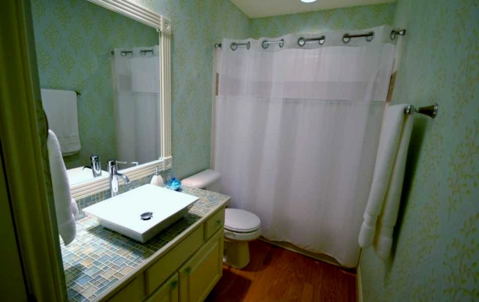 fantastic how much should a bathroom remodel cost photograph-Awesome How Much Should A Bathroom Remodel Cost Portrait