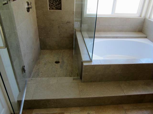 fantastic how to install a bathroom faucet collection-Best How to Install A Bathroom Faucet Photo
