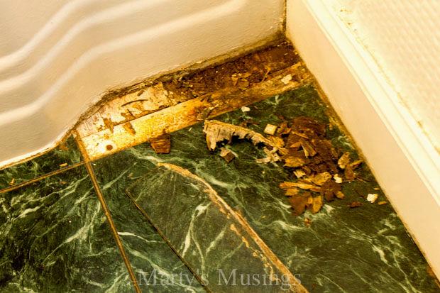fantastic images of bathroom remodels collection-Cool Images Of Bathroom Remodels Design