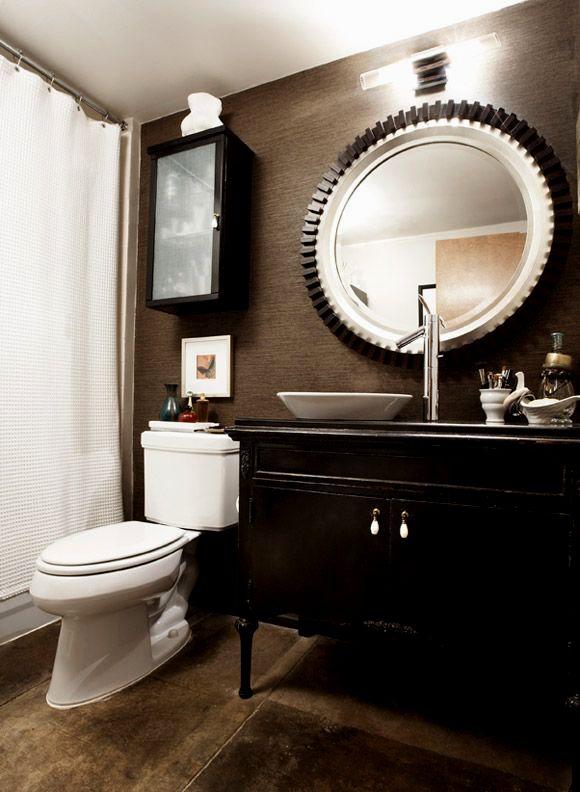 fantastic images of bathroom remodels décor-Cool Images Of Bathroom Remodels Design