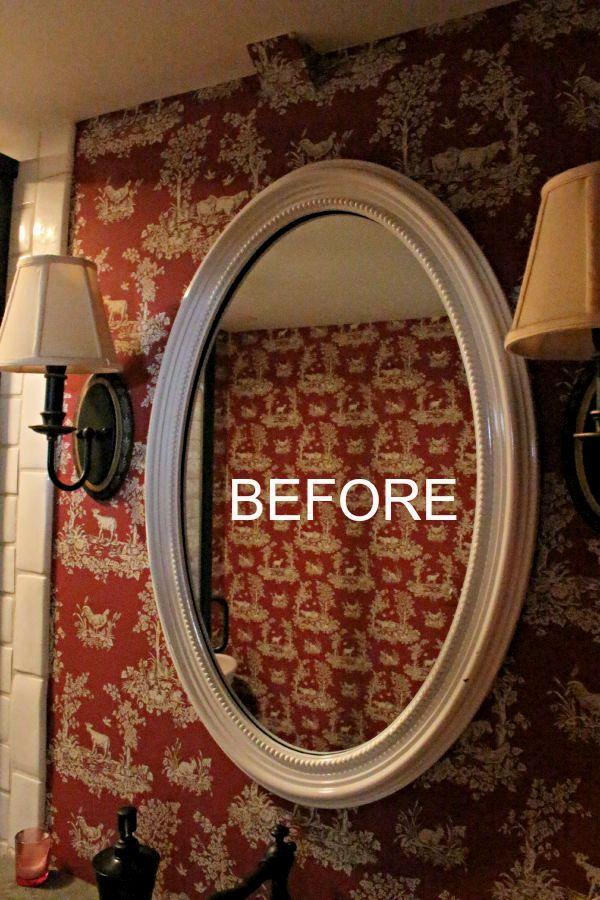 fantastic installing bathroom tile wallpaper-Wonderful Installing Bathroom Tile Ideas