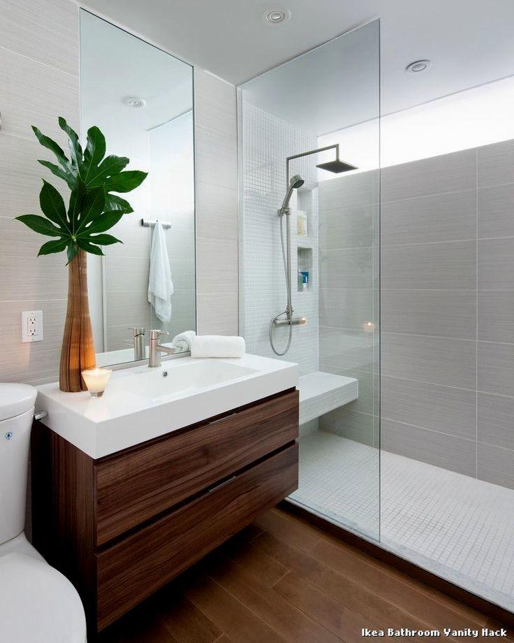 fantastic jack and jill bathroom designs decoration-Fantastic Jack and Jill Bathroom Designs Architecture
