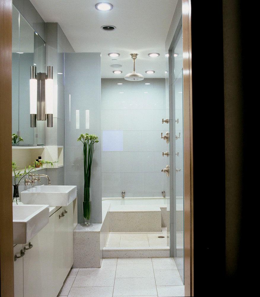 fantastic modern faucet bathroom decoration-Lovely Modern Faucet Bathroom Wallpaper
