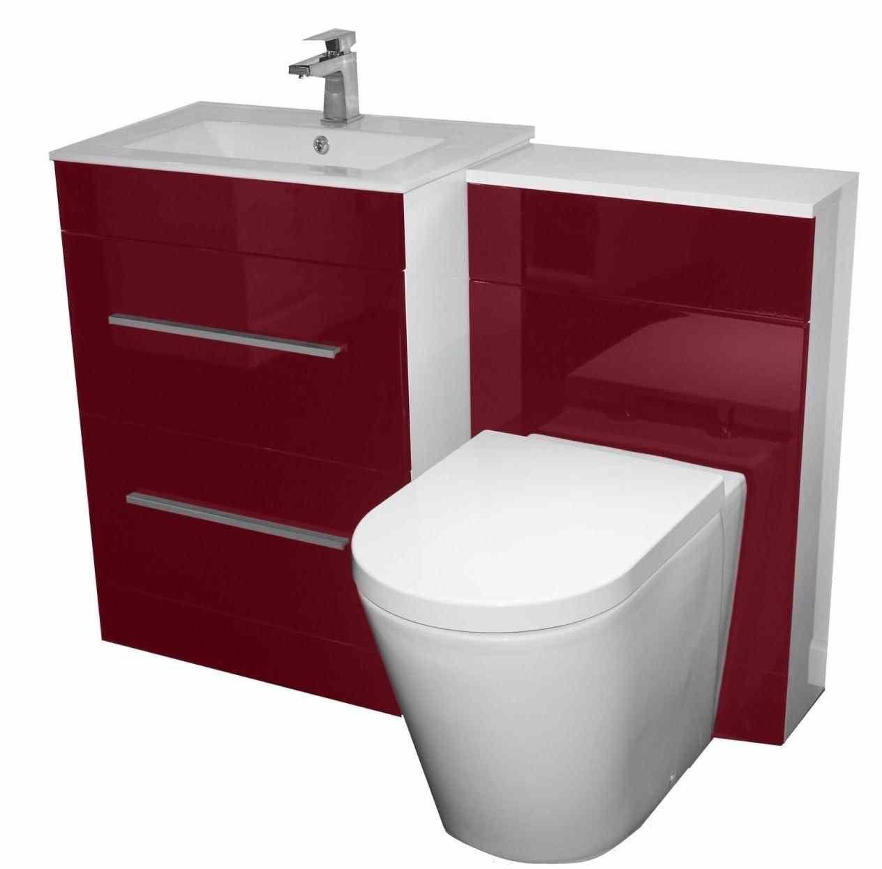 fantastic oakley bathroom sink decoration-Excellent Oakley Bathroom Sink Concept